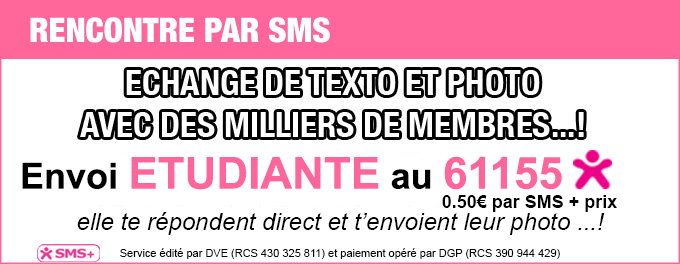 rencontres sms lloydminster
